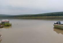Расследование загрязнения рек Ирелях, Малая Ботуобия и Вилюй займет 30 дней