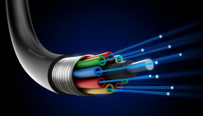 В селе Сунтар ведутся тестовые запуски широкополосного интернет