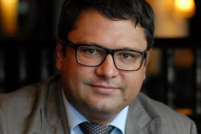 Назначен первый заместитель Министра РФ по развитию Дальнего Востока