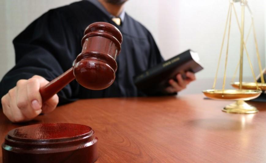 Главбуху ритуальной организации за растрату в 300 тысяч дали условный срок