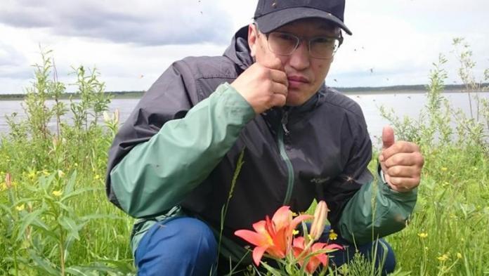 В убийстве Иннокентия Макарова обвиняется пенсионер МВД
