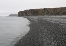 Самую северную в мире стоянку времен палеолита нашли в Якутии