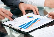 В Якутии предложили проводить Дни инвестора