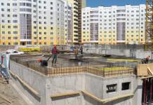 24 миллиарда получит Якутия на переселение из ветхого и аварийного жилья