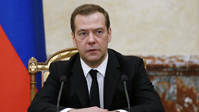 Якутия получит 587 млн рублей из резервного фонда РФ