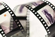 В Якутии состоится фестиваль документального кино