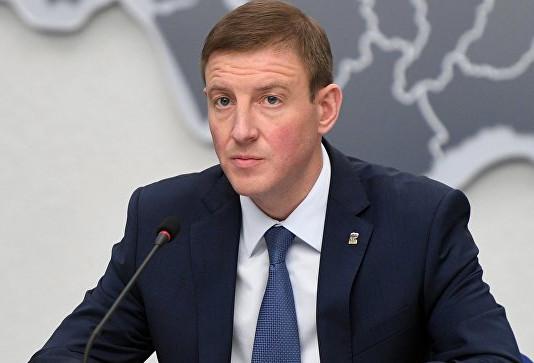"""""""ЕР"""" предложила отменить пенсионные преференции для депутатов"""