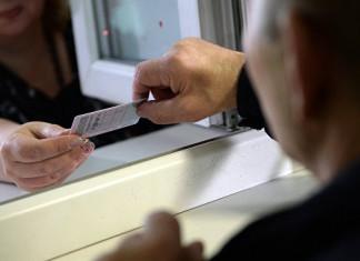 В ГИБДД рассказали, как будут выглядеть новые водительские права