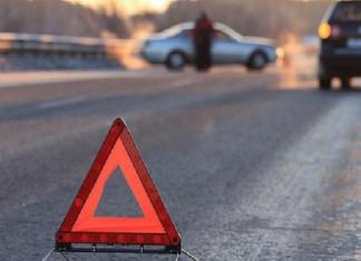 Расследование уголовного дела в отношении Николая Румянцева завершено