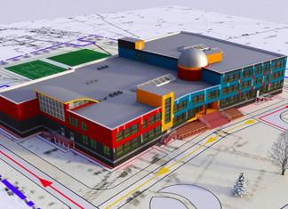 Врио главы Якутии призвал ставить реалистичные цели по строительству школ