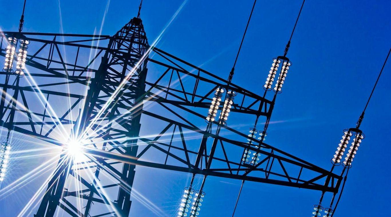 29 августа энергетики проведут ремонтные работы