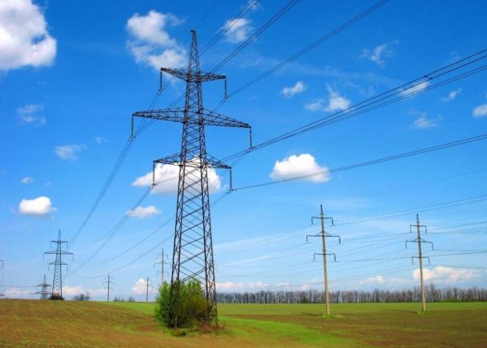 Закон о фиксации цен на электричество не будет применен в Якутии
