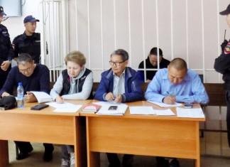 Дело Макарова: Показания основного свидетеля поставлены под сомнения