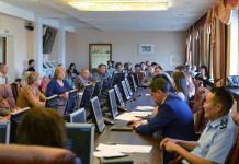 """Дело о банкротстве банка """"Таатта"""" рассмотрят 21 августа"""