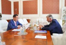 Минтранс России разработал план реконструкции 38 аэропортов Дальнего Востока