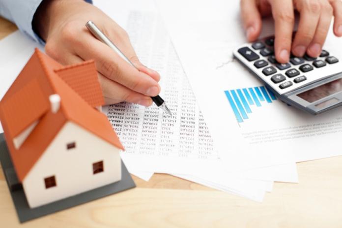 Рост коммунальных тарифов из-за увеличения НДС не затронет граждан