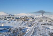 Восемь районов Якутии включат в арктическую зону
