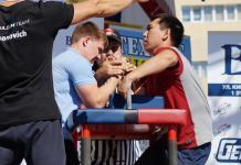 Фестиваль силачей, запись на секции, мастер-классы - как Якутия отмечает День физкультурника