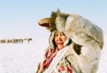 Условия назначения пенсий для коренных народов Севера останутся неизменными