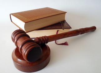 Женщину будут судить за ложный донос на бывшую невестку
