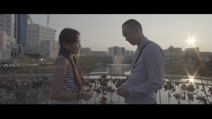 «Якутск, я люблю тебя» – во всех кинотеатрах с 30 августа