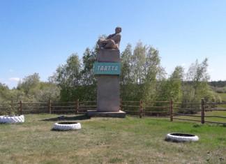 В селе Чычымах Таттинского улуса появится новая спортплощадка