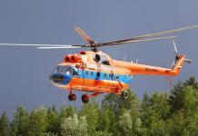 С 3 августа «Полярные авиалинии» начинают стыковочные рейсы в Зырянку