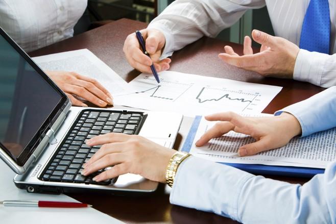 В Якутии будут созданы Центры оказания услуг предпринимателям