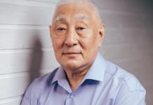 Кардиохирург Петр Захаров: Малочисленные народы Севера должны уходить на пенсию раньше