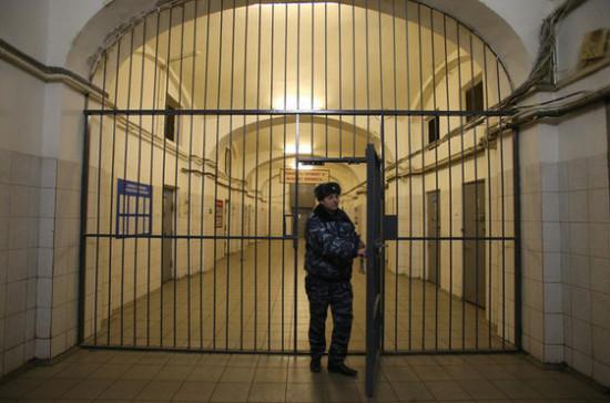 СФ одобрил закон о лишении свободы до 10 лет за склонение в сети к употреблению наркотиков