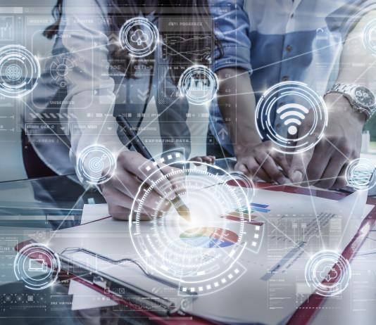 Участники киберфорума спроектируют цифровое будущее Якутии
