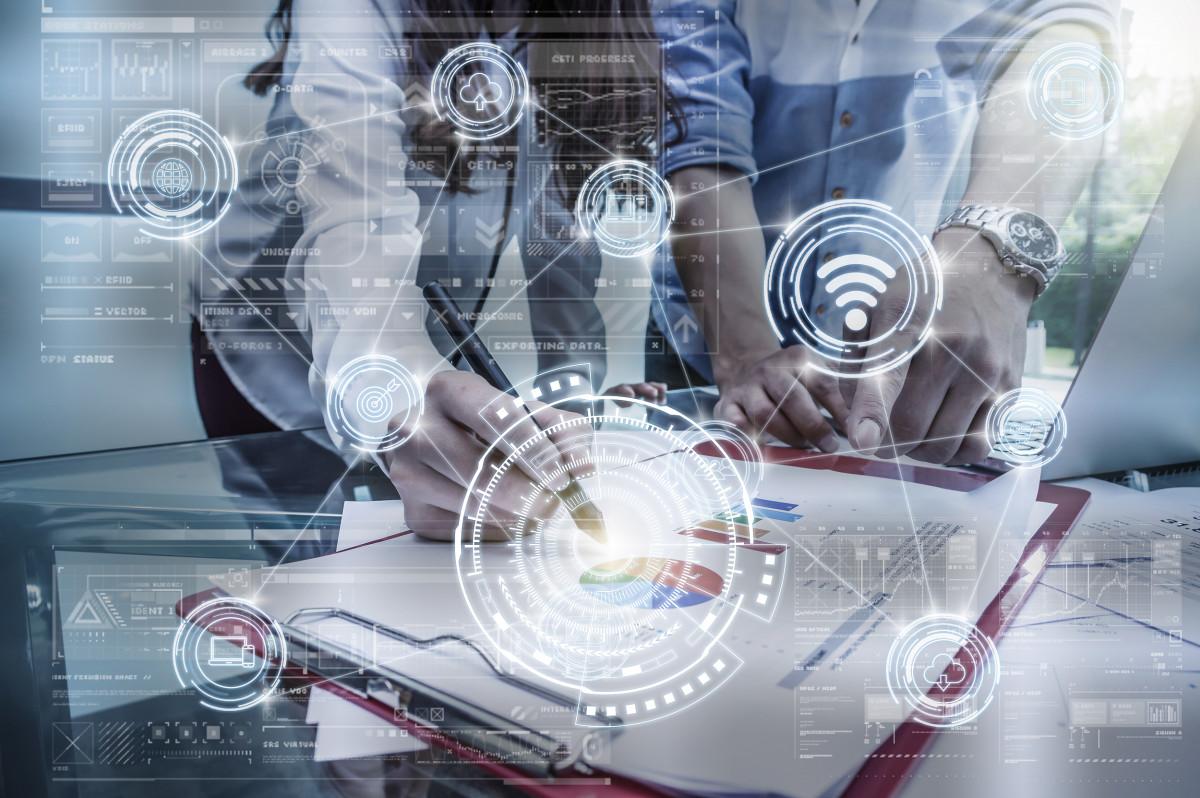 Создан консорциум учебных заведений по подготовке кадров для цифровой экономики
