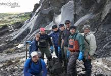 Ученые надеются сделать новые научные открытия на севере Якутии