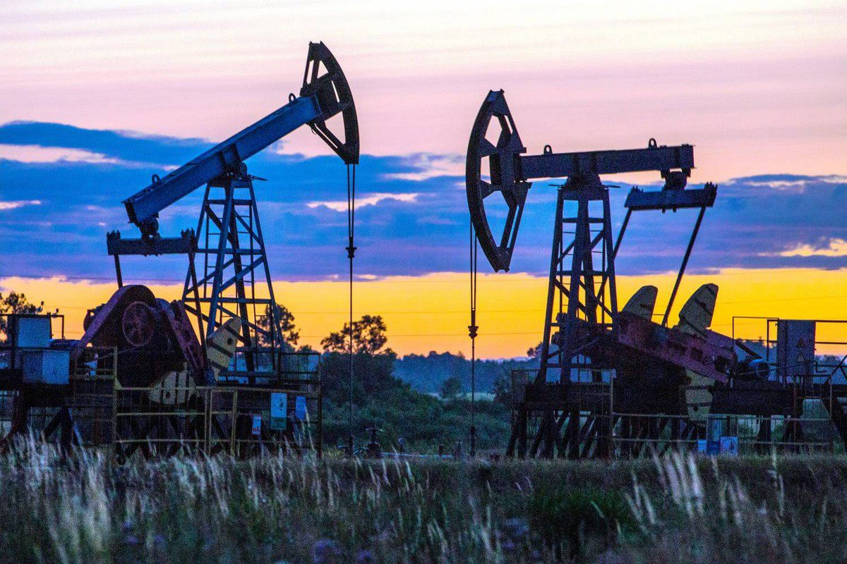 Руководство Якутии поздравляет работников нефтяной и газовой промышленности