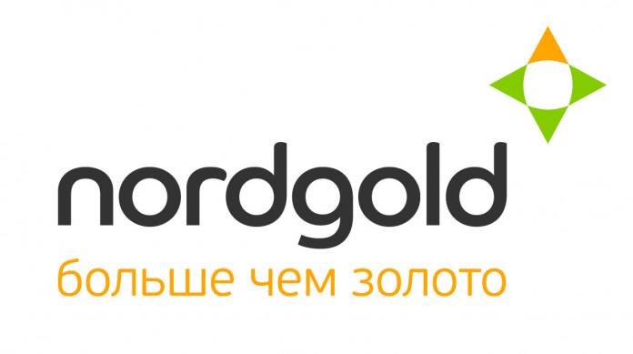 Nordgold: реку Рэдэргу загрязнили не мы