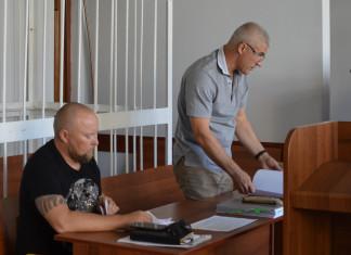 """В Якутском городском суде возобновился процесс по хищениям в """"Аэропортах Севера"""""""