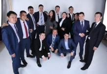 В Якутске пройдет VI Съезд молодежных правительств Дальнего Востока