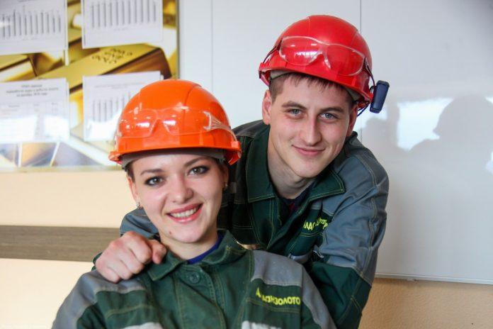 В промышленных районах Якутии более 100 молодых семей улучшат жилищные условия