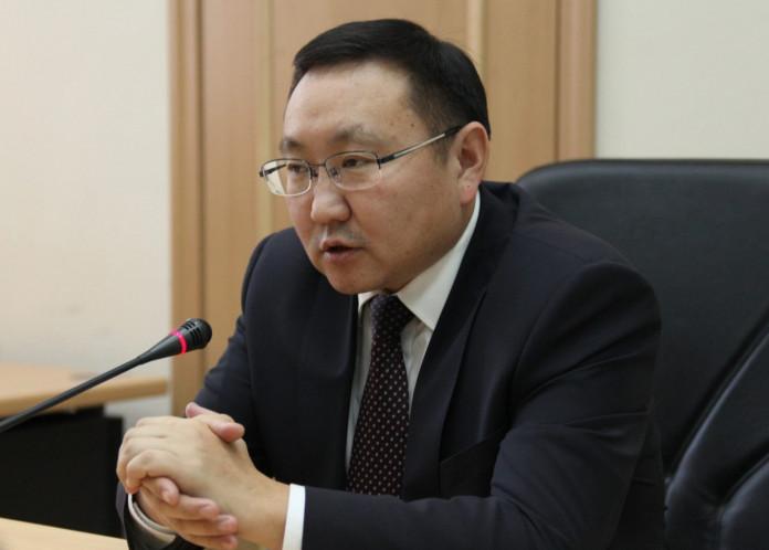 Алексей Колодезников призвал глав районов своевременно довести компенсацию до поселений