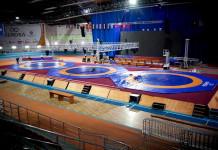 В Якутске турнир Коркина соберет беспрецедентный состав участников