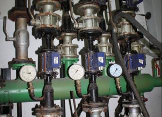 Энергетики Якутскэнерго обращают внимание на низкую готовность потребителей к отопительному сезону