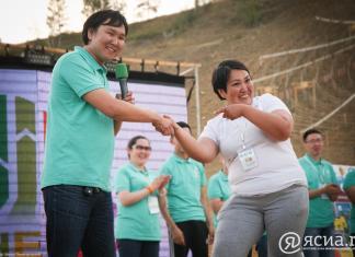 «Синергия Севера» объединит инженеров, добровольцев и предпринимателей
