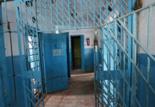 УФСИН Якутии опровергает информацию о продолжающейся голодовке осужденного