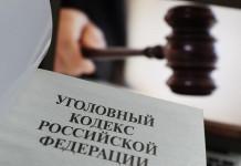 Виновного в падении ребенка в Депутатском приговорили к исправительным работам