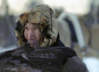Два якутских фильма представят Якутию на кинофестивале «Окно в Европу»