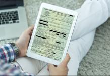 Электронный полис ОСАГО начнет действовать через три дня после его оформления