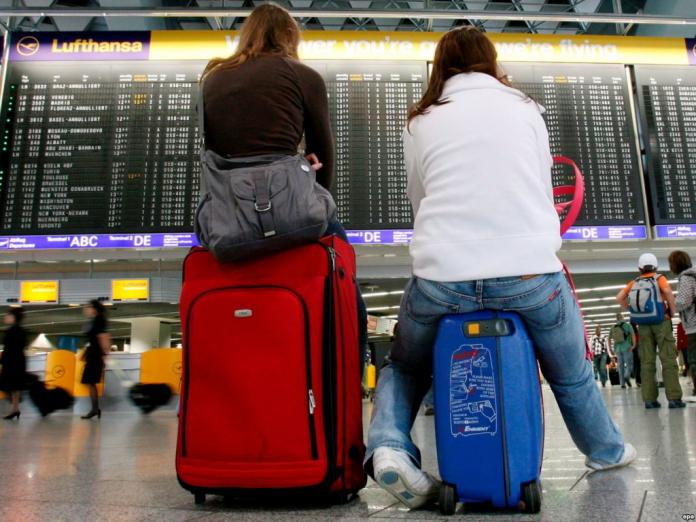 Молодых специалистов, вернувшихся на Дальний Восток, хотят поддержать рублем