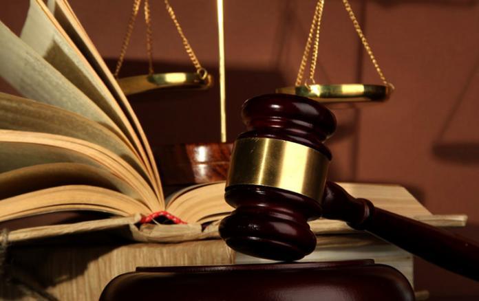 Суд отказал управляющему банкрота в прибавке вознаграждения