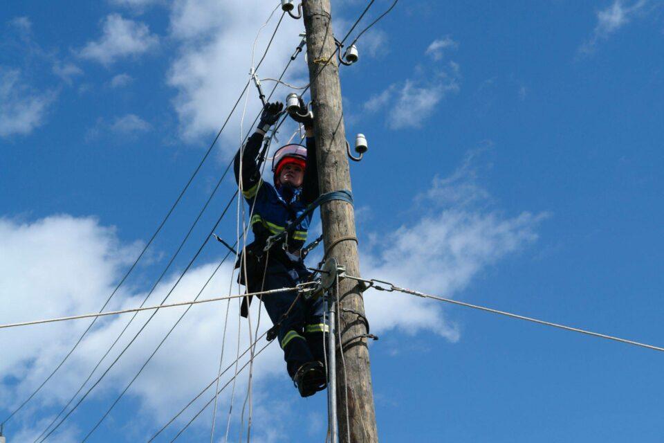 Процедуру технологического присоединения к электрическим сетям упростили в России