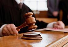 Укравшая почти два миллиона рублей бухгалтер получила условный срок